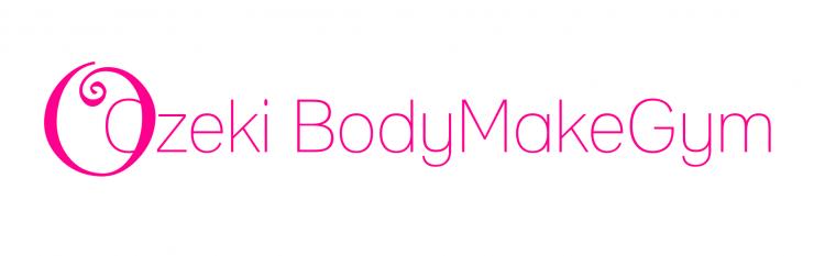 ボディメイクジム パーソナルトレーナーによるパーソナルトレーニングダイエットジム|モデルズModels シェイプスガールShapesGirl シェイプスShapes