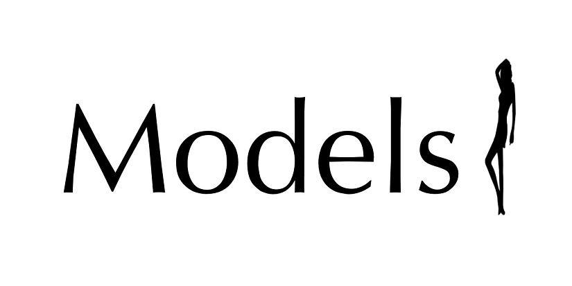ボディメイクジム|モデルズModels